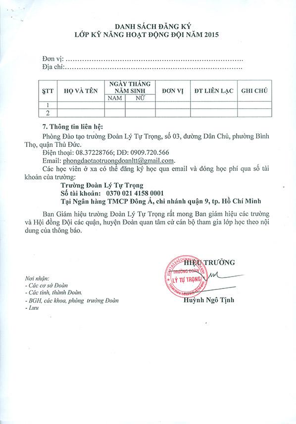 ky nang doi-01