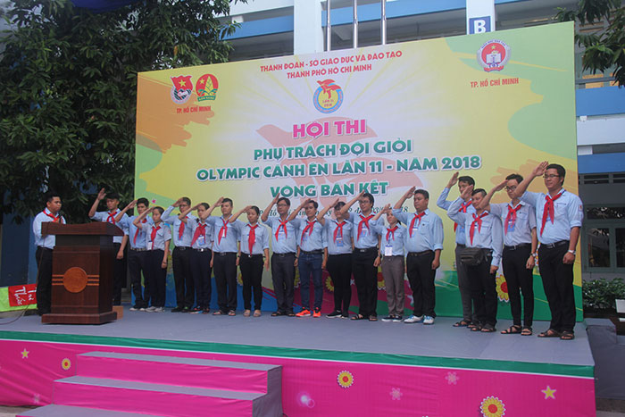 olympic-canh-en-2018-04