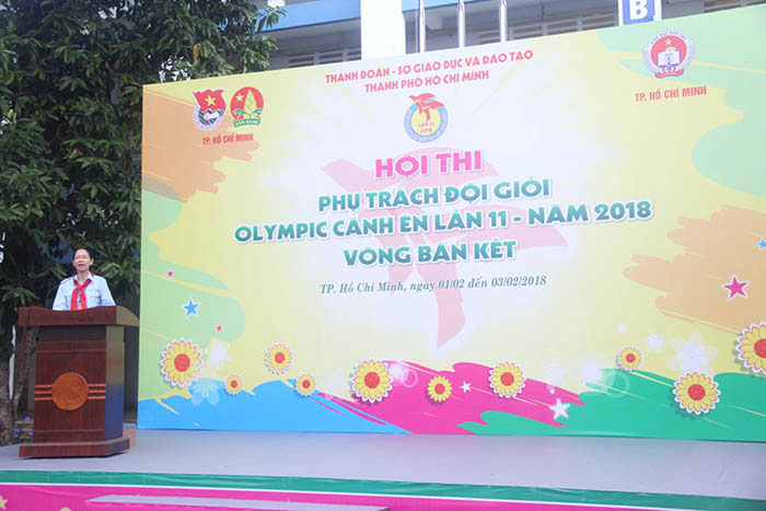 olympic-canh-en-2018-ban-ket-01