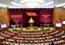 Khai mạc Hội nghị Trung ương thứ 8 với nhiều nội dung quan trọng