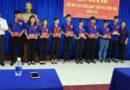 Lễ bế giảng lớp đào tạo chức danh Tổng phụ trách Đội khóa D29