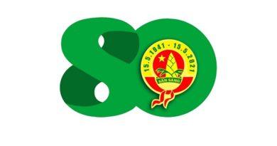 80 năm ngày thành lập Đội TNTP Hồ Chí Minh